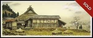 Brian Williams - Banshu (2001)