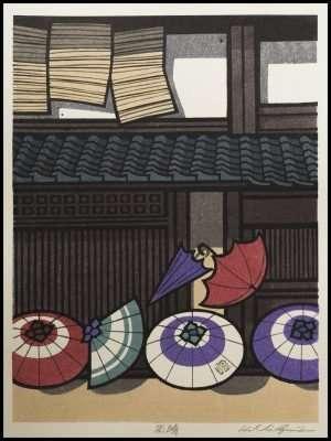 Katsuyuki Nishijima - After The Rain