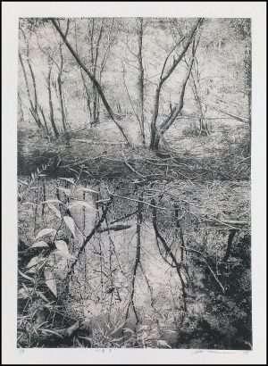 Motohiko Takase - Water (2011)