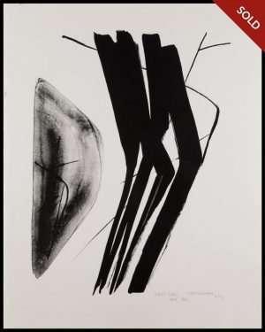 Toko Shinoda - East Moon (1980)