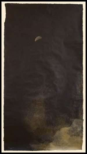 Sarah Brayer - Moonrise (2001)