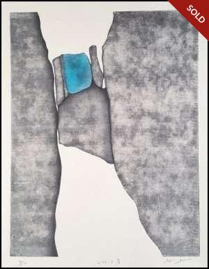 Hidehiko Gotou - Absorbing Blue