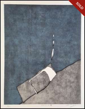 Hidehiko Gotou - Cocoons Dream