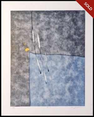 Hidehiko Gotou - White Moon (2007)