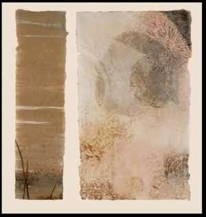 Miku Ishizaki - Flower Mist (2012)