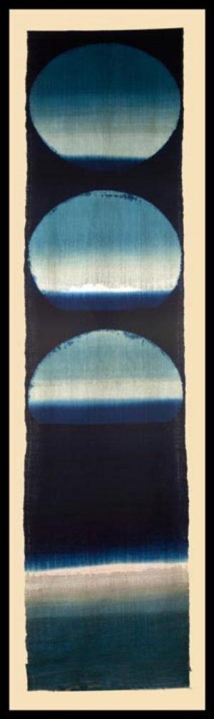 Shihoko Fukumoto - The Time I (1998)