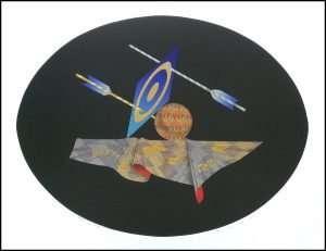Shuji Wako - Right on Target (2004)