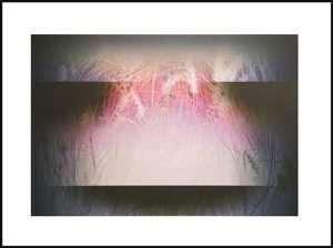 Susumu Endo - Space/Space Horizon #1 (1996)