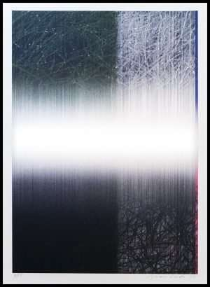 Susumu Endo - Space and Space Nature 1513 (2015)