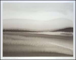 Yoshio Ikezaki - Timeless Wind 20 (2016)