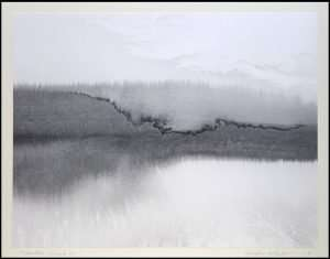 Yoshio Ikezaki - Timeless Wind 21 (2016)