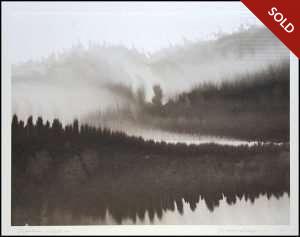 Yoshio Ikezaki - Timeless Wind 22 (2016)