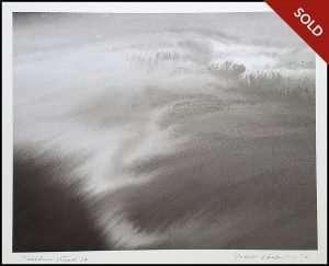 Yoshio Ikezaki - Timeless Wind 34 (2016)