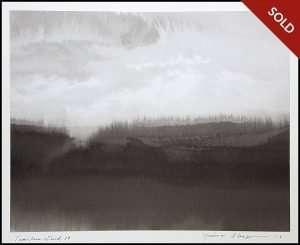 Yoshio Ikezaki - Timeless Wind 39 (2016)
