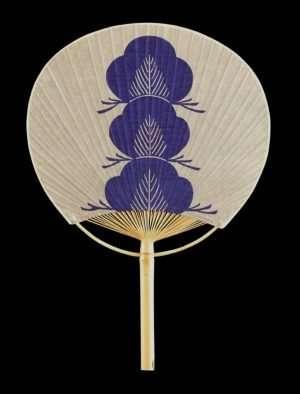 Keisuke Serizawa - Pine (1955-80)