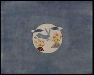 Nobuyuki Takai - Rabbit and Moon (2012)