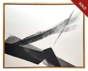 Toko Shinoda - Dialogue