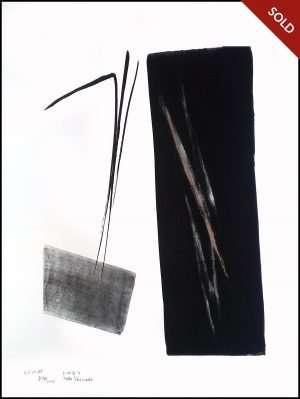 Toko Shinoda - Duet (2001)