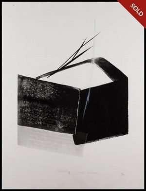 Toko Shinoda - Heian (1980)