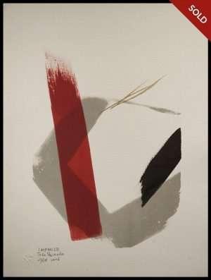 Toko Shinoda - Impulse (2006)