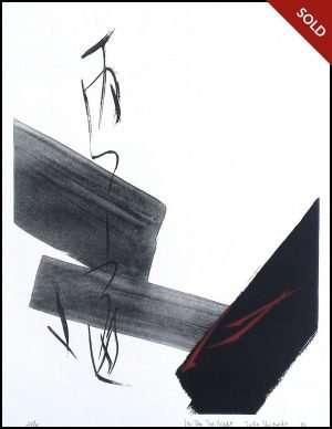 Toko Shinoda - In the Twilight (1996)