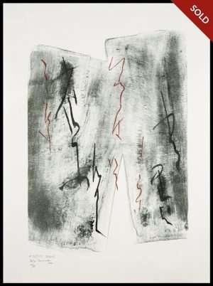 Toko Shinoda - Mystic Texts (2007)
