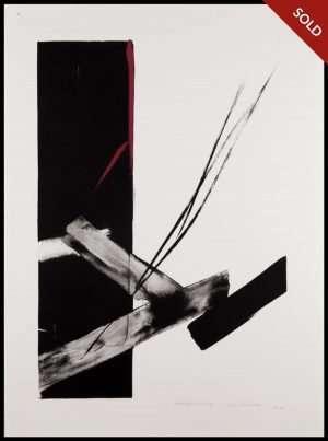 Toko Shinoda - Shady Sunny (1980)