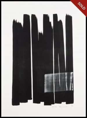 Toko Shinoda - Water (2007)
