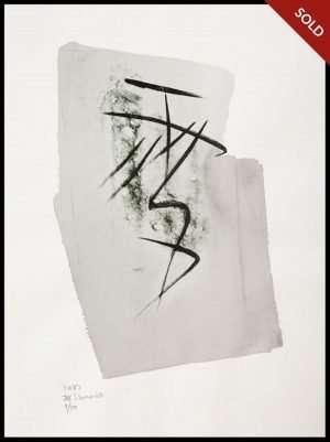 Toko Shinoda - Yuki, Snow (2007)