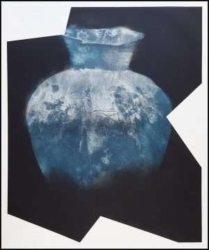 Joel Stewart - Blue Moon (2005)