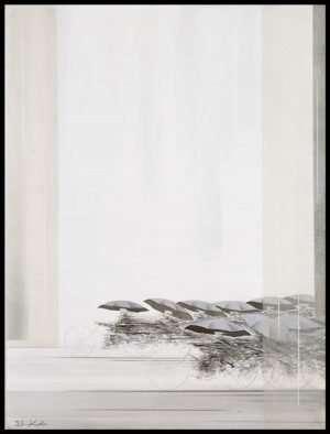 Shigeki Kuroda - Sound of Rain (2010)