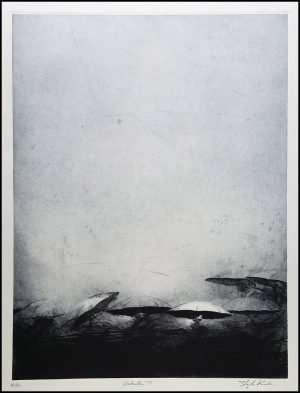 Shigeki Kuroda - Umbrella '79 (1979)