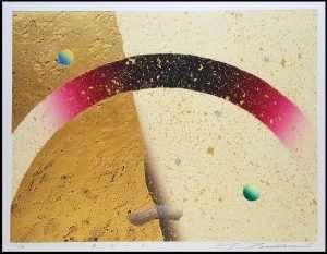 Yoshikatsu Tamekane - Endless Trip II (2005)