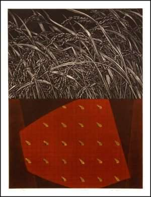 Katsunori Hamanishi - Division Work No. 88 (1999)