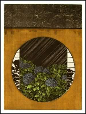 Katsunori Hamanishi - Window No. 20 (2008)