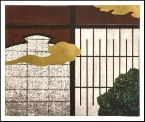 Katsunori Hamanishi - Window No. 23 (2009)